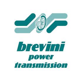 Brevini Nederland