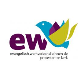 Evangelisch Werkverband