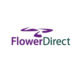 Flower Direct