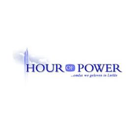 Hour of Power Nederland