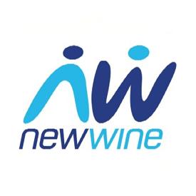 New Wine Nederland