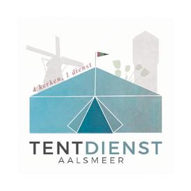 Tentdiensten Aalsmeer