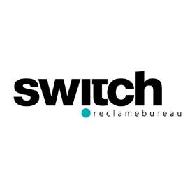 Switch Reclamebureau