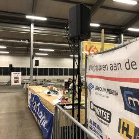 Techniek Driedaagse - Amstel en Venen